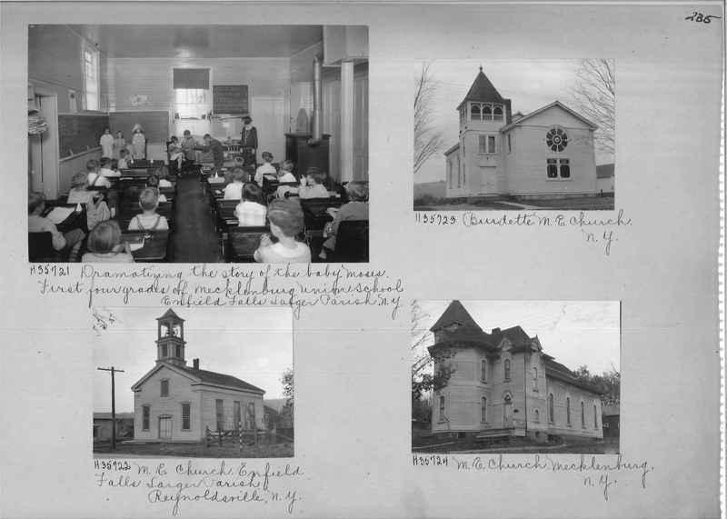 Mission Photograph Album - Rural #06 Page_0235