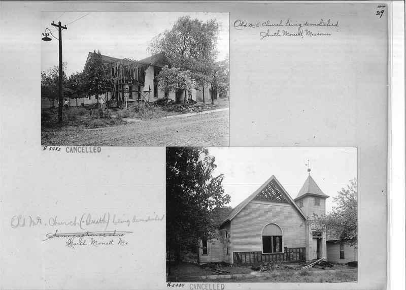Mission Photograph Album - Rural #02 Page_0029