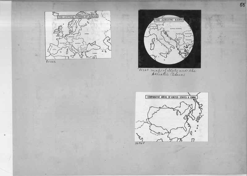Mission Photograph Album - Maps #02 Page_0085