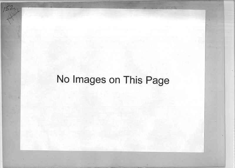 Mission Photograph Album - Japan #02 Page 0152