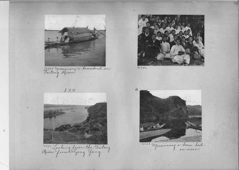 Mission Photograph Album - Korea #2 page 0137