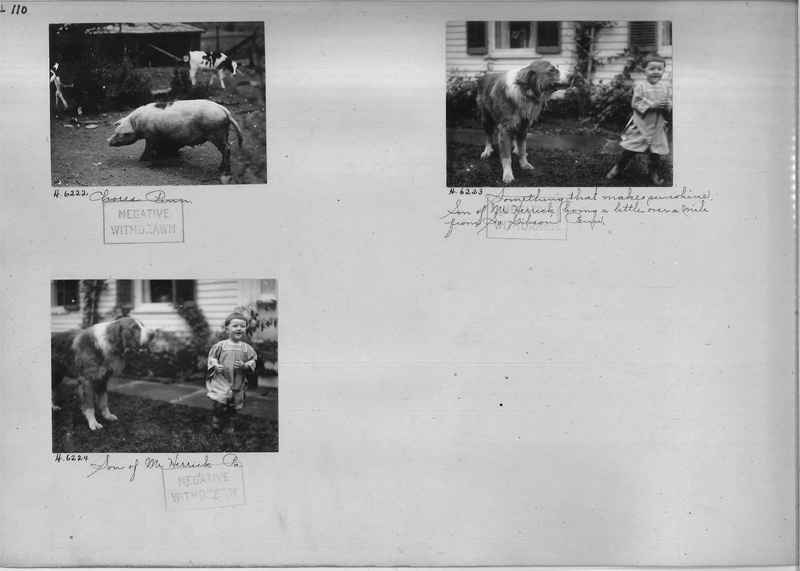 Mission Photograph Album - Rural #02 Page_0110