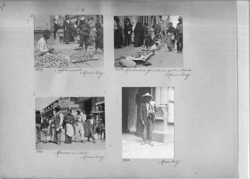 Mission Photograph Album - Mexico #05 page 0220