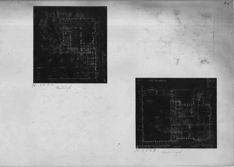 maps-charts-01_0065.jpg