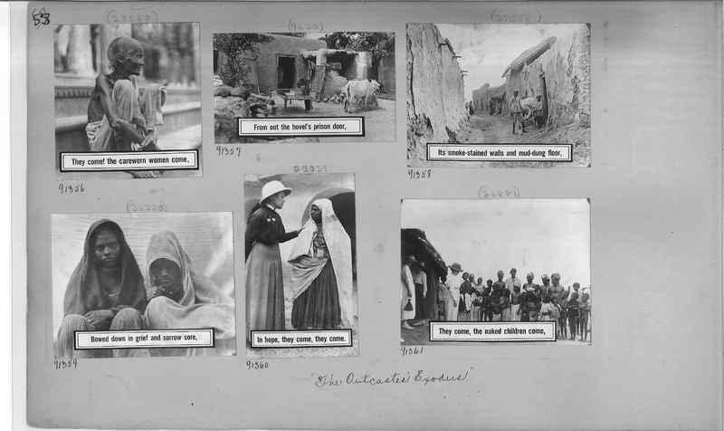 Mission Photograph Album - Hymns #1 page 0058.jpg