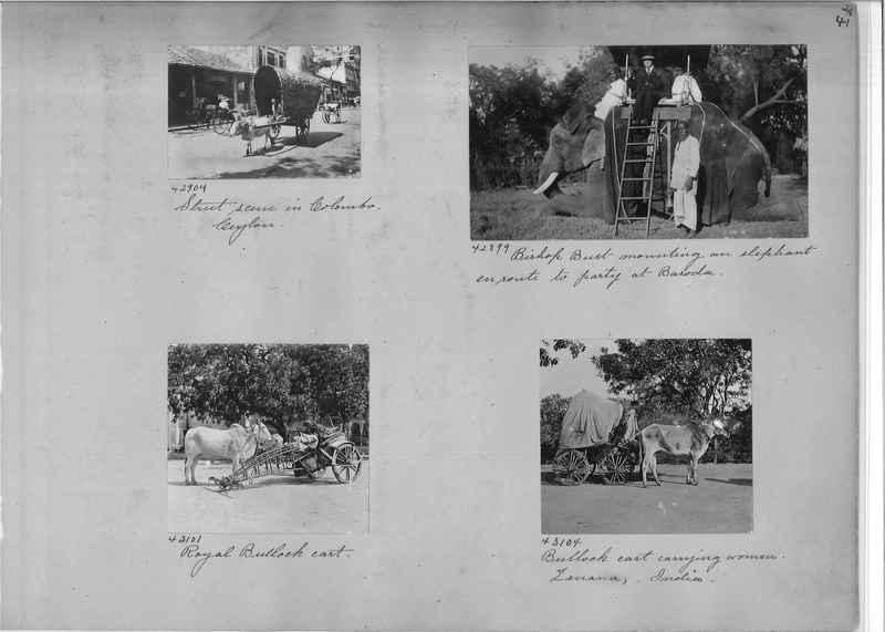 Mission Photograph Album - India #06 Page_0041