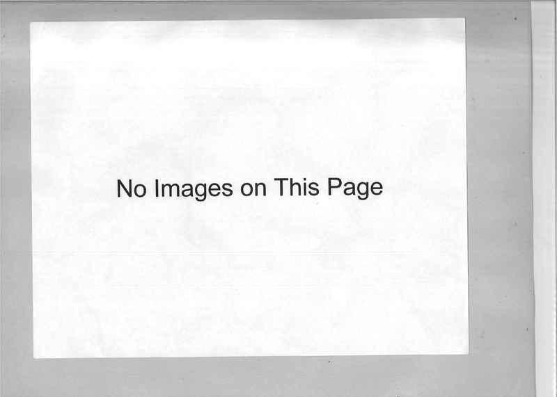 Mission Photograph Album - Japan and Korea #01 Page 0056