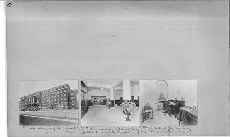 hospitals-homes-03_0072.jpg