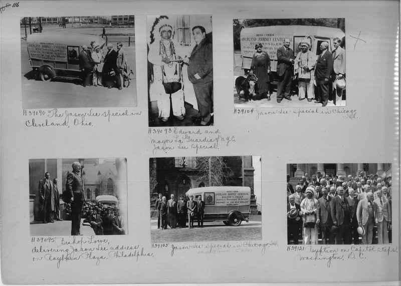 Mission Photograph Album - Miscellaneous #03 Page_0116