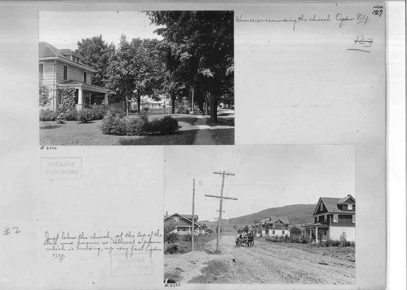 Mission Photograph Album - Rural #02 Page_0127