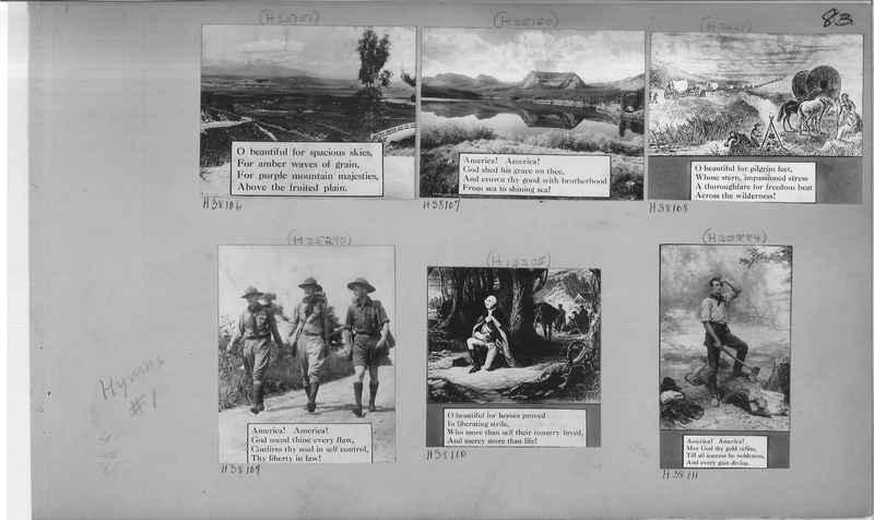 Mission Photograph Album - Hymns #1 page 0083.jpg