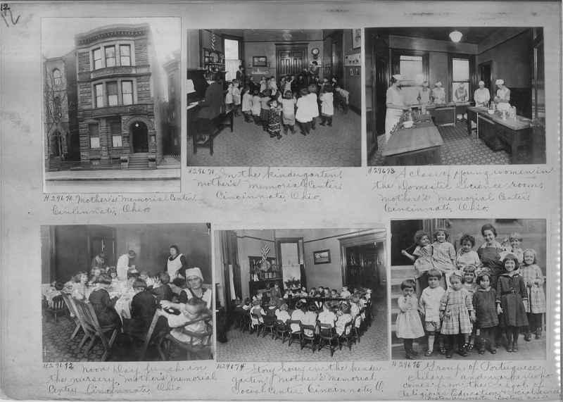 Mission Photograph Album - Miscellaneous #03 Page_0012