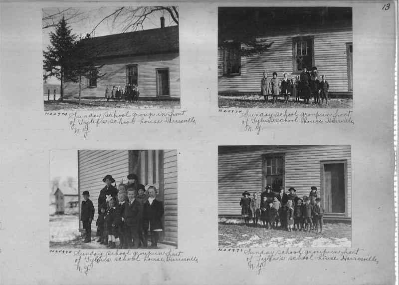 Mission Photograph Album - Rural #06 Page_0013