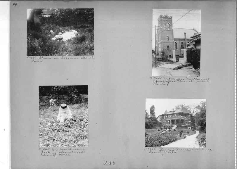 Mission Photograph Album - Korea #04 page 0048.jpg