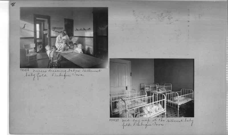 hospitals-homes-03_0098.jpg