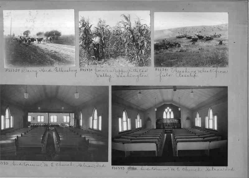 Mission Photograph Album - Rural #06 Page_0220
