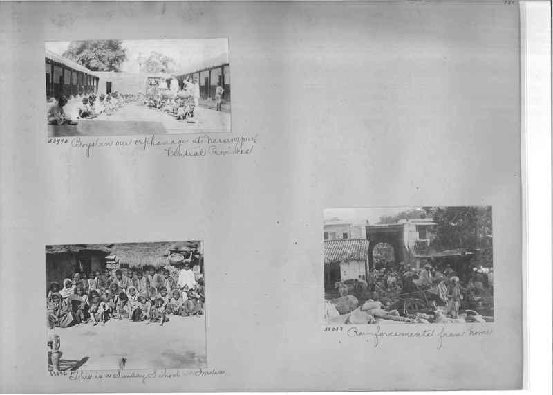 Mission Photograph Album - India #05_0101