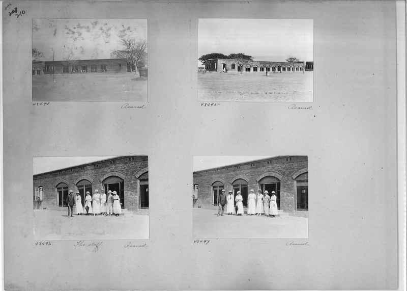 Mission Photograph Album - India #06 Page_0210