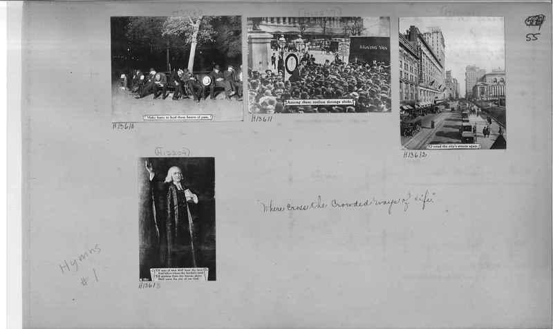 Mission Photograph Album - Hymns #1 page 0055.jpg