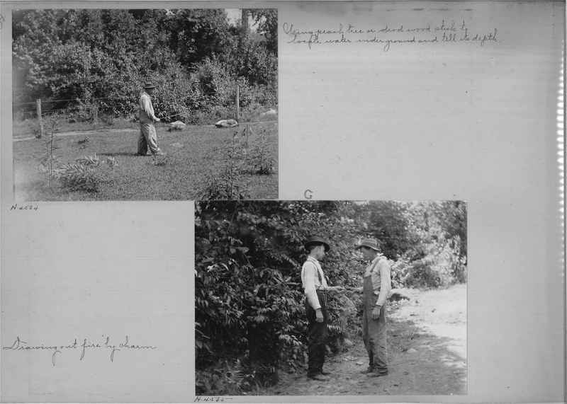 Mission Photograph Album - Southern-Mountains #01 Page_0184
