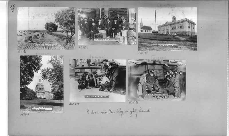 Mission Photograph Album - Hymns #1 page 0032.jpg