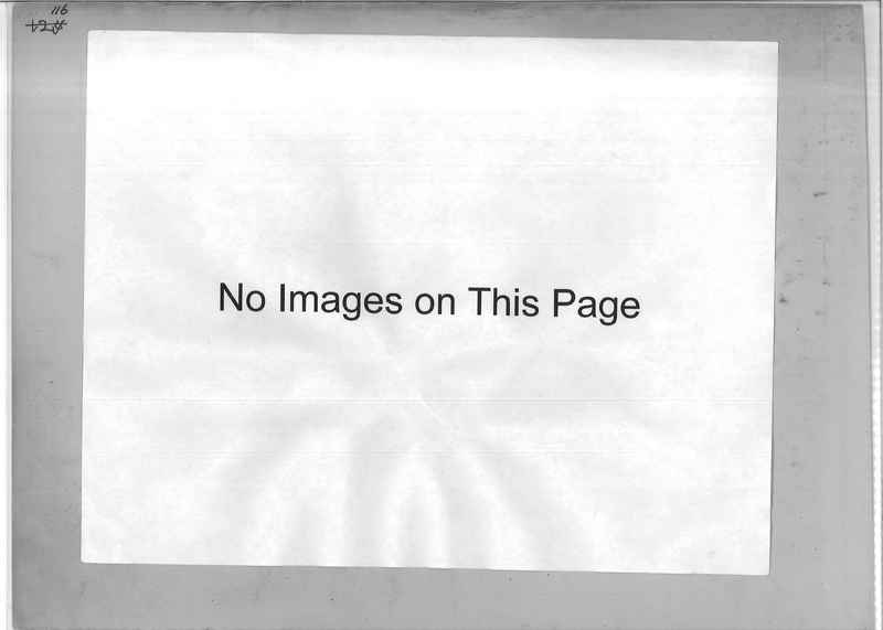 Mission Photograph Album - Miscellaneous - O.P. #01 Page_0116