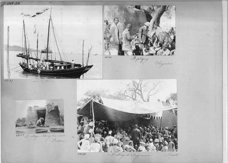 Mission Photograph Album - India #06 Page_0134