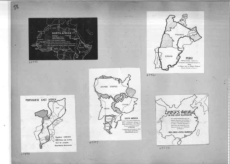 Mission Photograph Album - Maps #02 Page_0058
