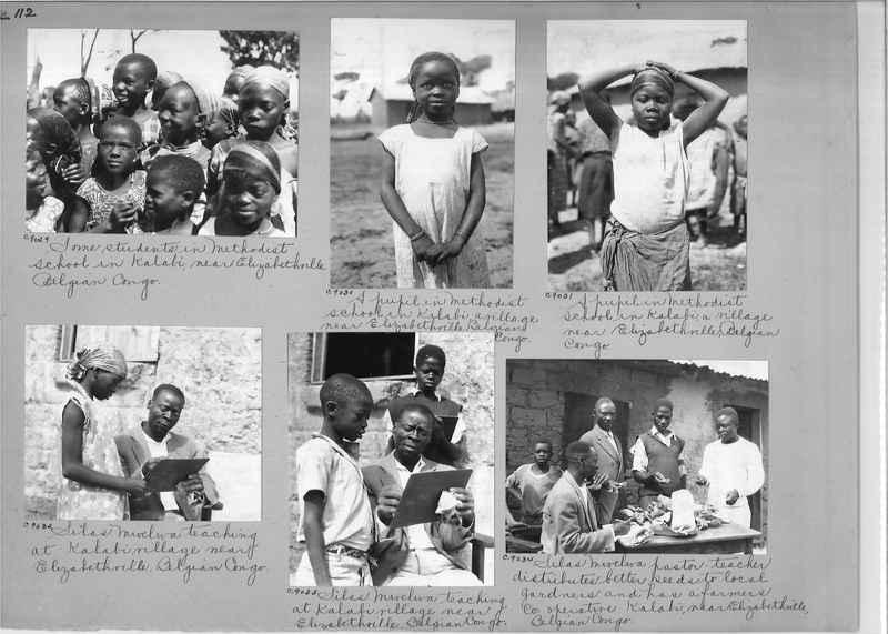 africa-15_0112.jpg