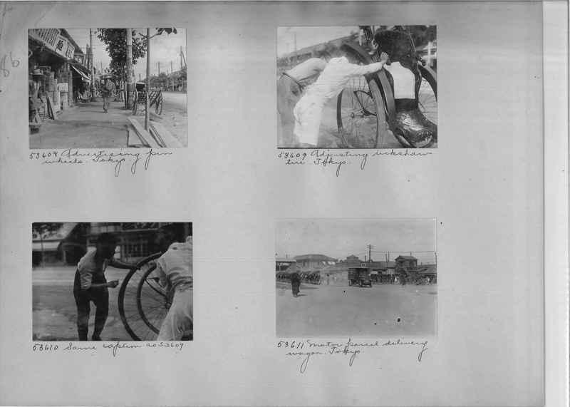 Mission Photograph Album - Japan #04 Page 0086
