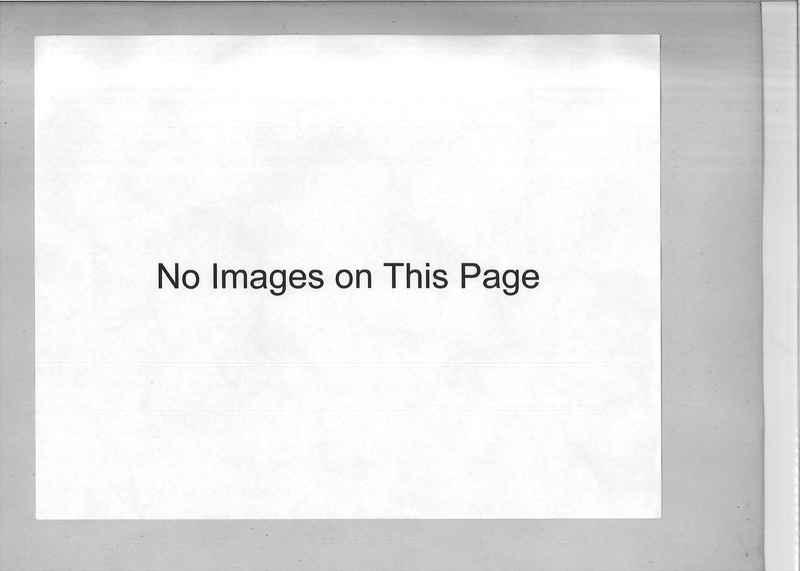 Mission Photograph Album - Japan and Korea #01 Page 0050