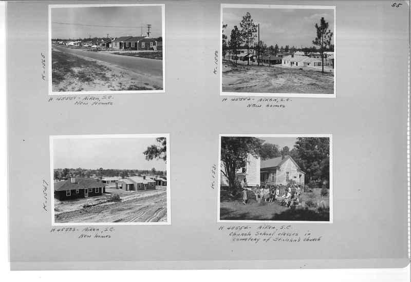 Mission Photograph Album - Rural #08 Page_0055