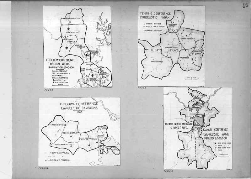 Mission Photograph Album - Maps #02 Page_0065