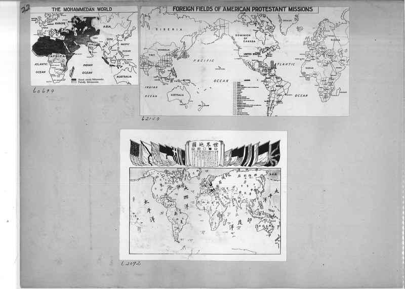 Mission Photograph Album - Maps #02 Page_0022