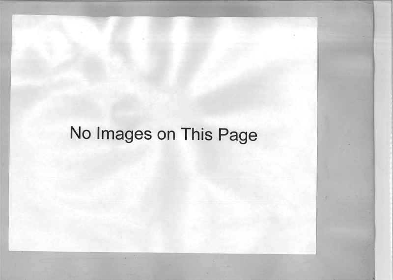 Mission Photograph Album - Japan and Korea #01 Page 0252