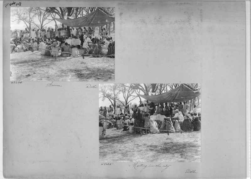 Mission Photograph Album - India #06 Page_0108