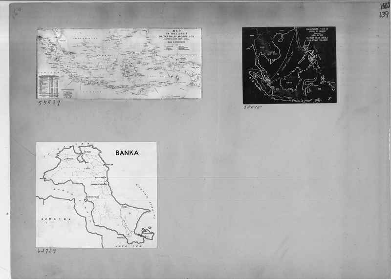 Mission Photograph Album - Maps #01 Page_0139
