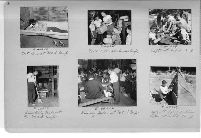Mission Photograph Album - Rural #08 Page_0018