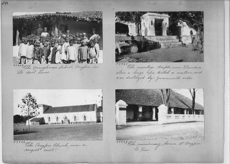 Mission Photograph Album - India #06 Page_0050
