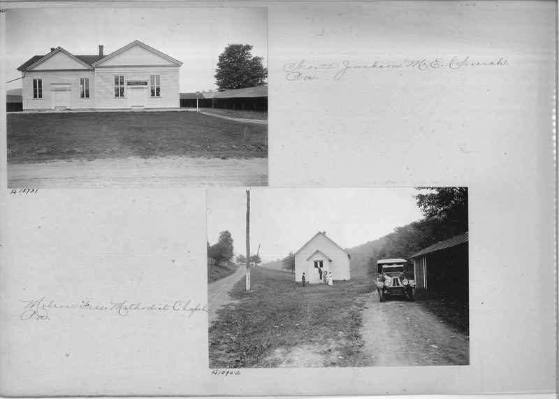 Mission Photograph Album - Rural #04 Page_0130