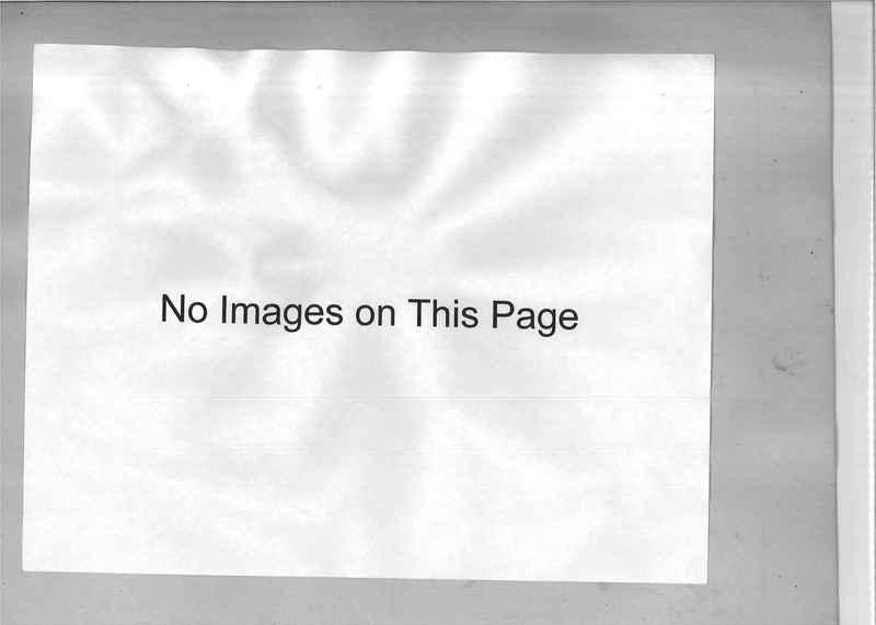 Mission Photograph Album - Japan and Korea #01 Page 0266