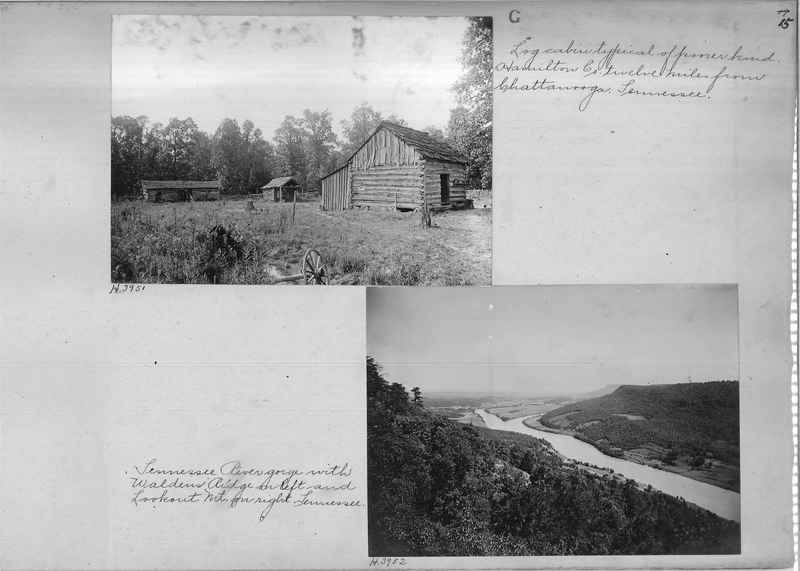 Mission Photograph Album - Southern-Mountains #01 Page_0015
