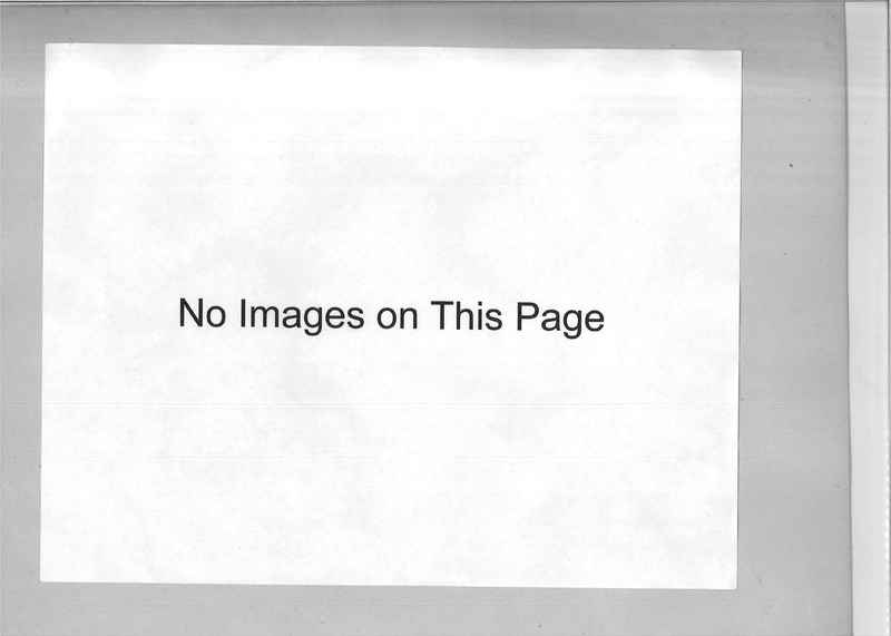 Mission Photograph Album - Japan and Korea #01 Page 0038