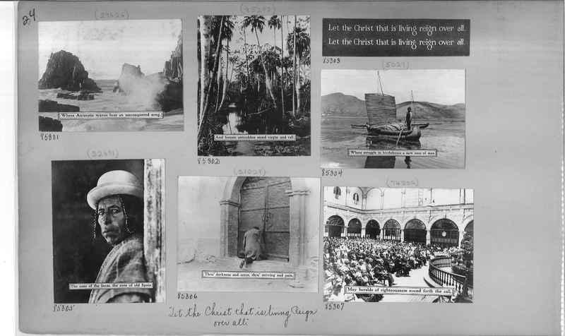 Mission Photograph Album - Hymns #1 page 0024.jpg