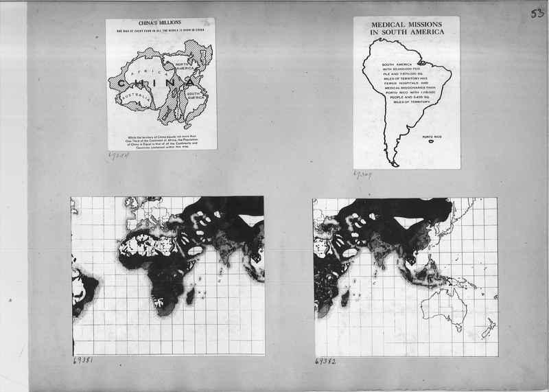 Mission Photograph Album - Maps #02 Page_0053