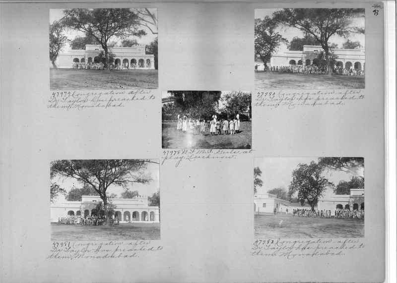 Mission Photograph Album - India #06 Page_0093