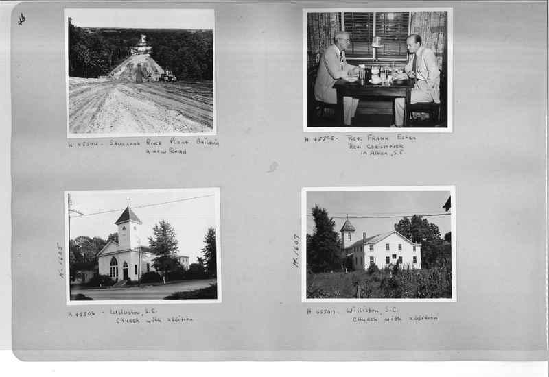 Mission Photograph Album - Rural #08 Page_0046
