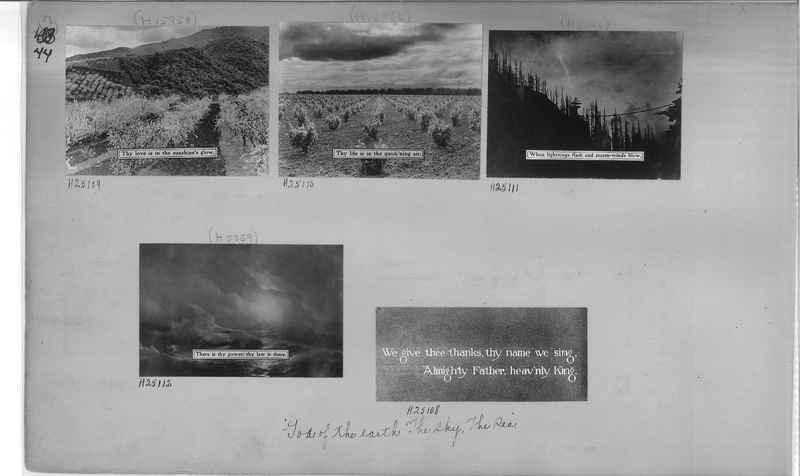 Mission Photograph Album - Hymns #1 page 0044.jpg