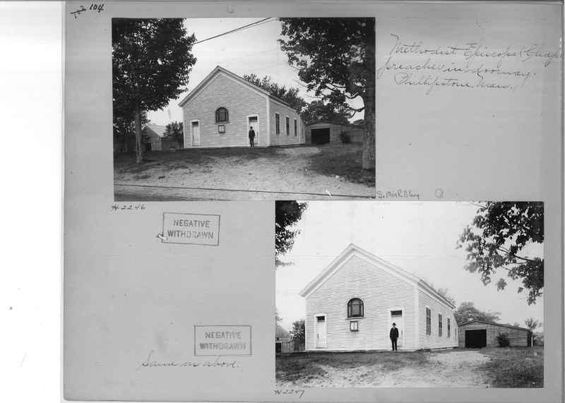 Mission Photograph Album - Rural #01 Page_0104