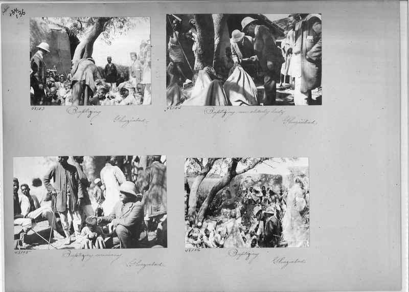 Mission Photograph Album - India #06 Page_0136